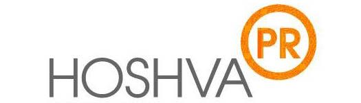 Hoshva PR в Украине