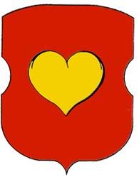герб пгт Понорница