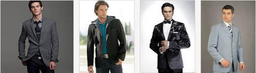 пиджак мужчине
