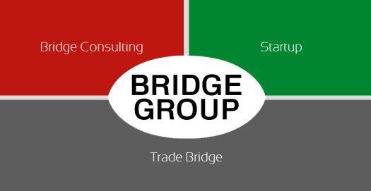 Компания Bridge Group ищет дилеров для реализации товаров
