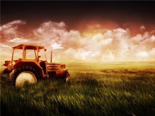 Тракторные запчасти АгроЗап