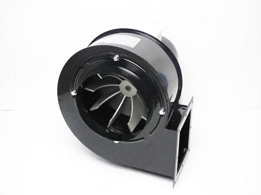 Пылевой вентилятор Bahcivan