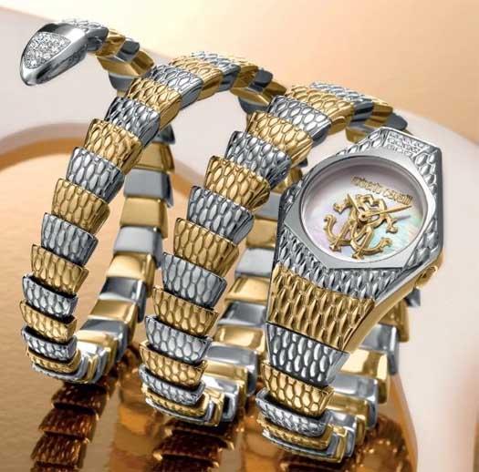 часы от Ковалли